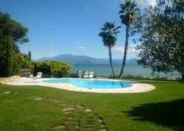 Traumvilla Gardasee – Astrid Kaiser Immobilien