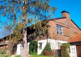 2019-28: assenhausen tenne grundstueck, immobilien kaiser