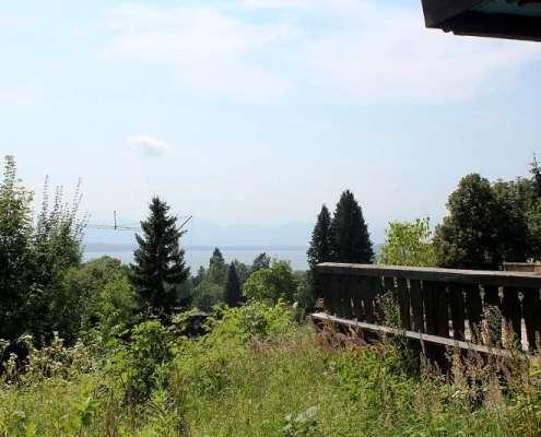 Astrid Kaiser Immobilien am Starnberger See / München Süd