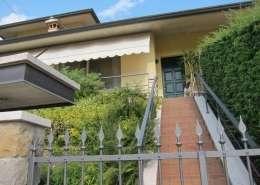 Gardasee – Astrid Kaiser Immobilien