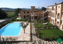 Wohnung am Gardasee – Astrid Kaiser Immobilien