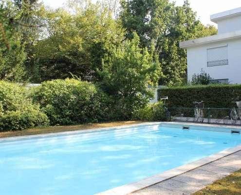 solln wohnung mit Schwimmbad kaiser immobilien