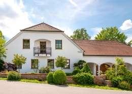 Haus Kauf Jetzendorf, ruhige Lage mit ELW